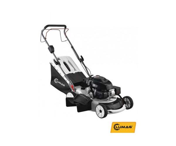 RM50 lawnmower
