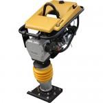 upright compactor vs80c