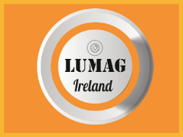 Munster Lumag Ireland header image